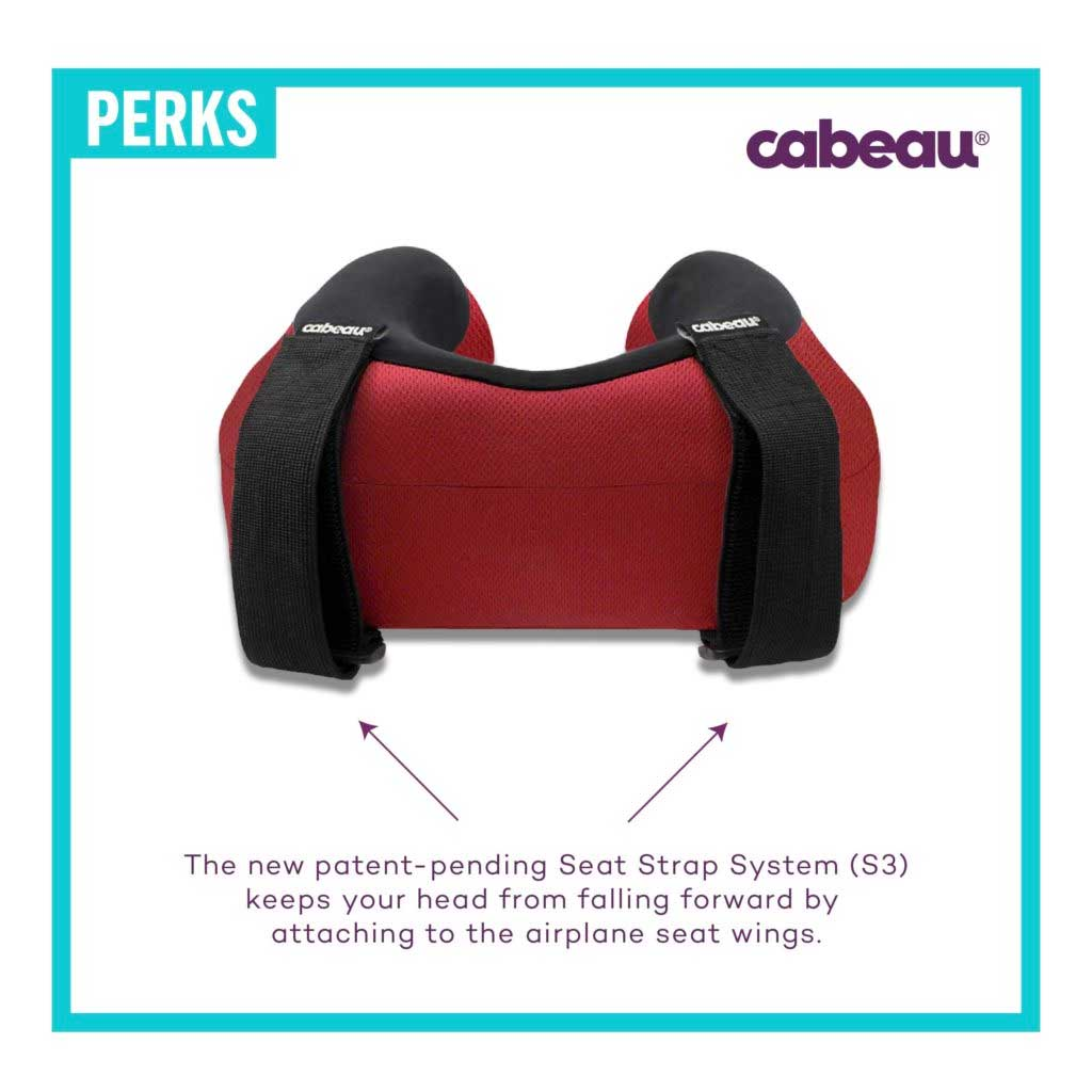 cabeau-evolution-s3-seat-strap-system.jpg