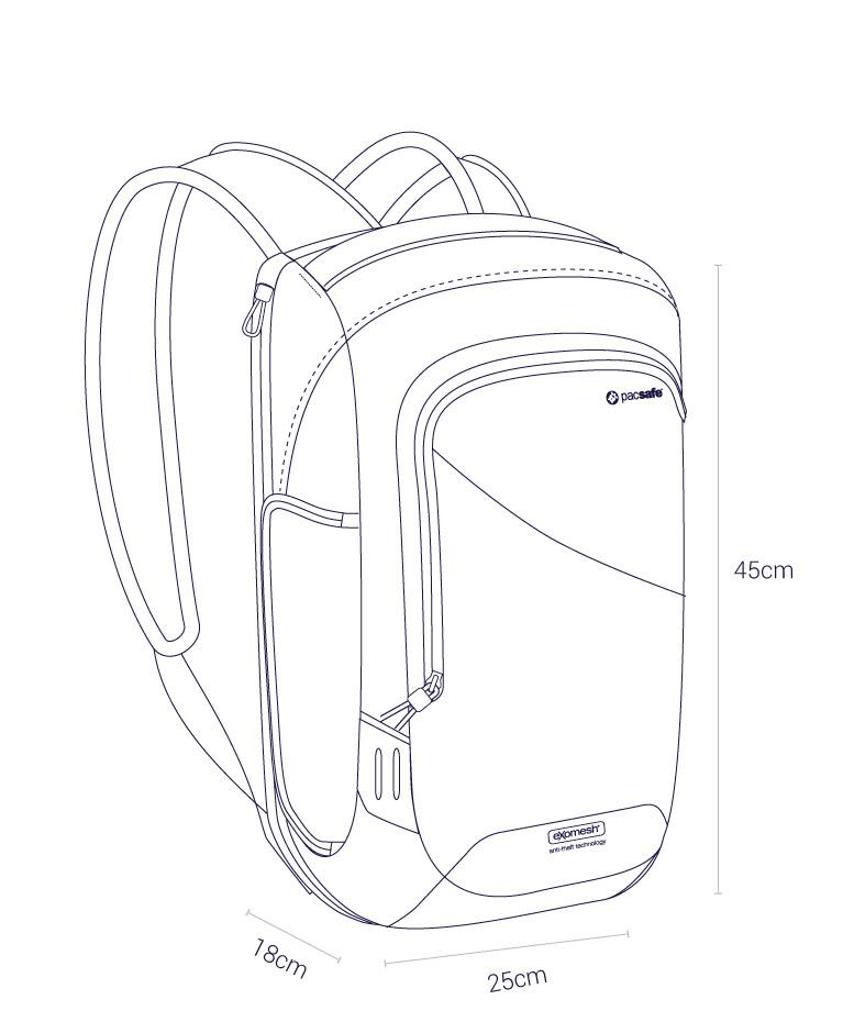 camsafe-v17-dimensions.png