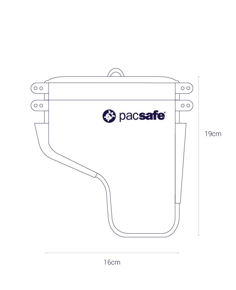 camsafe-v2-dimensions.png