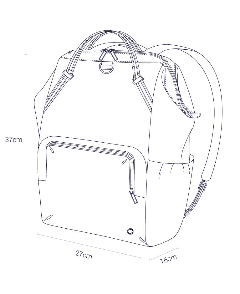 citysafe-cx-backpack-dimensions.png