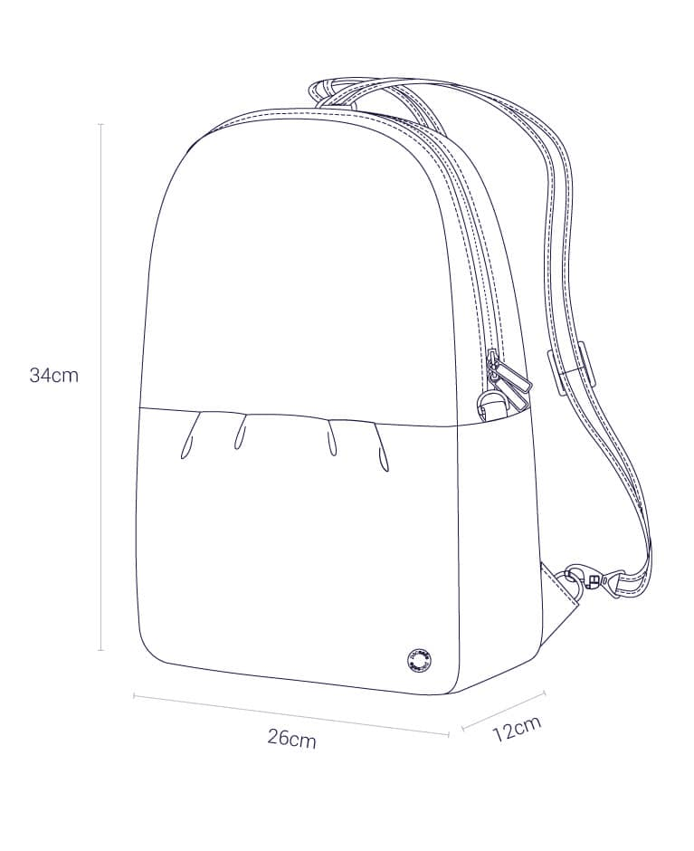 citysafe-cx-conv-backpack-dimensinos.png