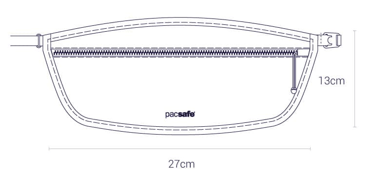 coversafe-s100-dimensions.png