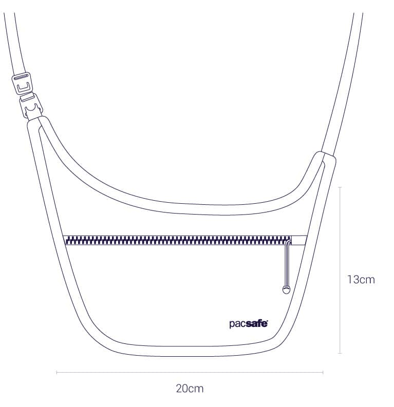 coversafe-s80-dimensions.png