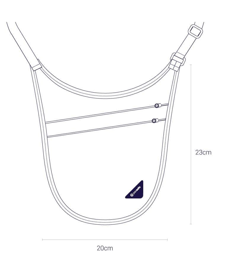 coversafe-v150-dimensions.png