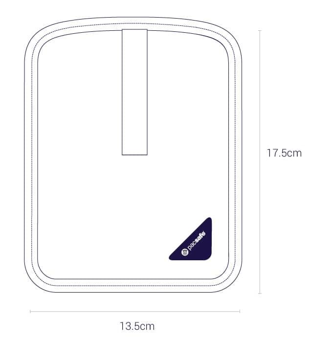 coversafe-v60-dimensions.png