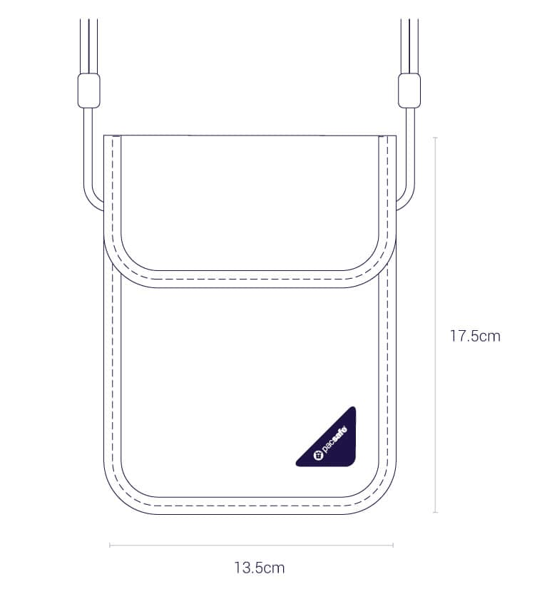 coversafe-x75-dimensions.png
