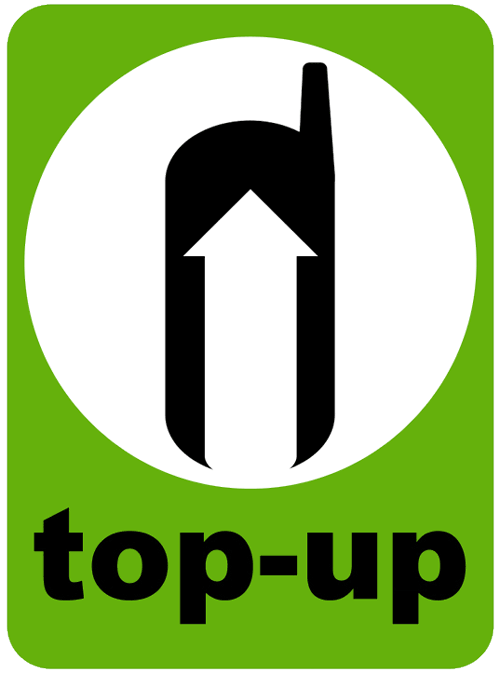 green-top-up-logo.png