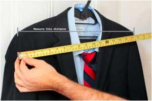 henty-measurements.jpg