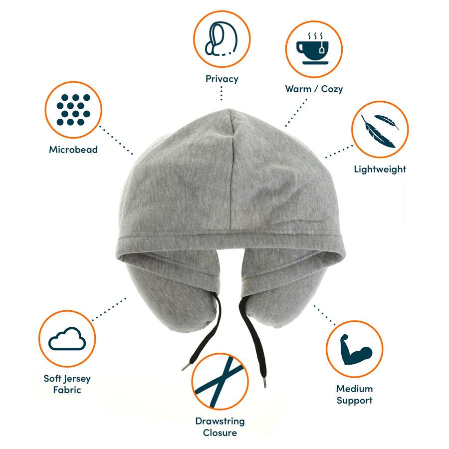 hoodie-pillow-features.jpg