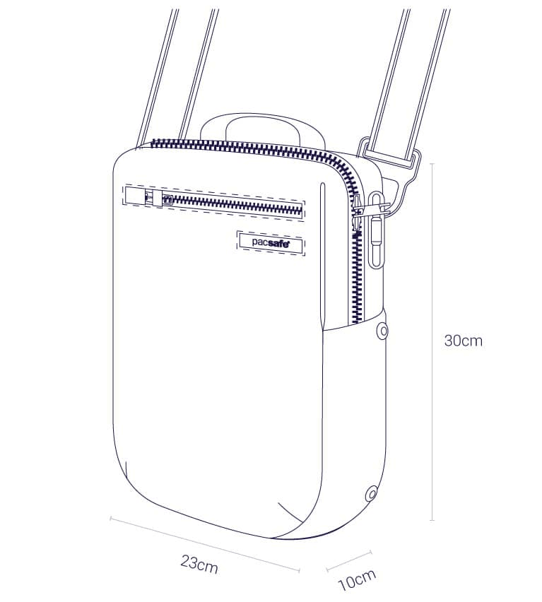 intasafe-crossbody-dimensions.png
