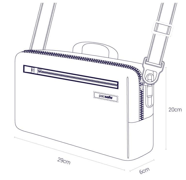 intasafe-sling-dimensions.png