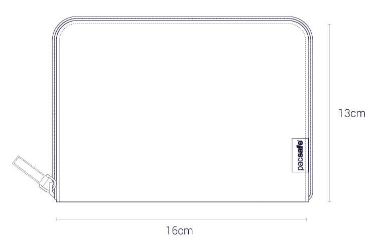 lx150-dimensions.png