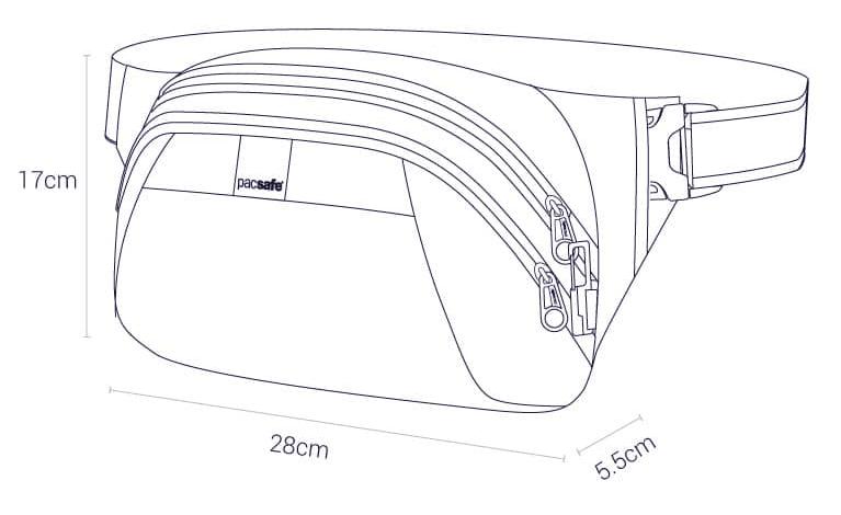 metrosafe-ls120-dimensions.png