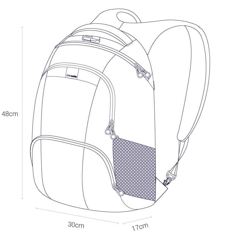 metrosafe-ls450-dimensions.png