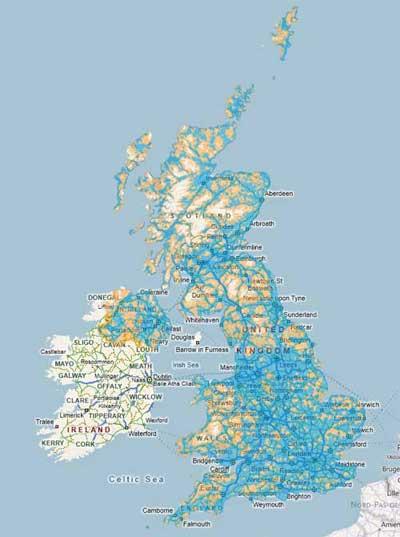 o2-coveragemap.jpg