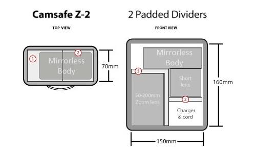 pacsafe-camsafe-z2-interior.png
