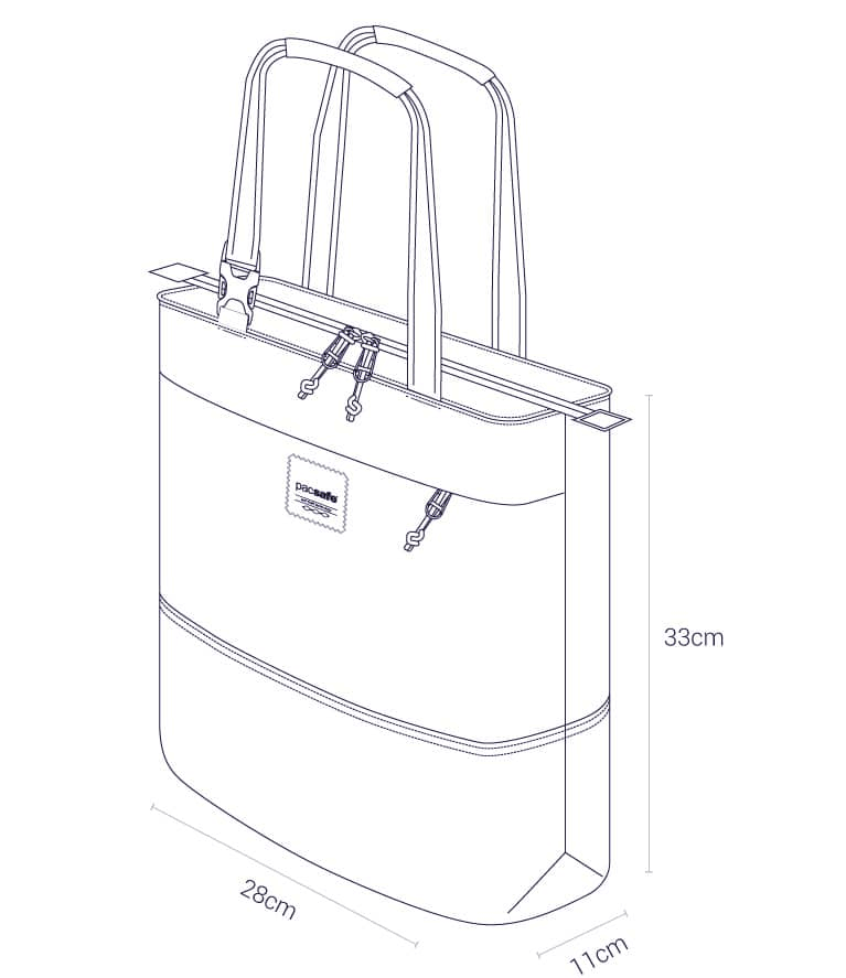 slingsafe-lx200-dimensions.png