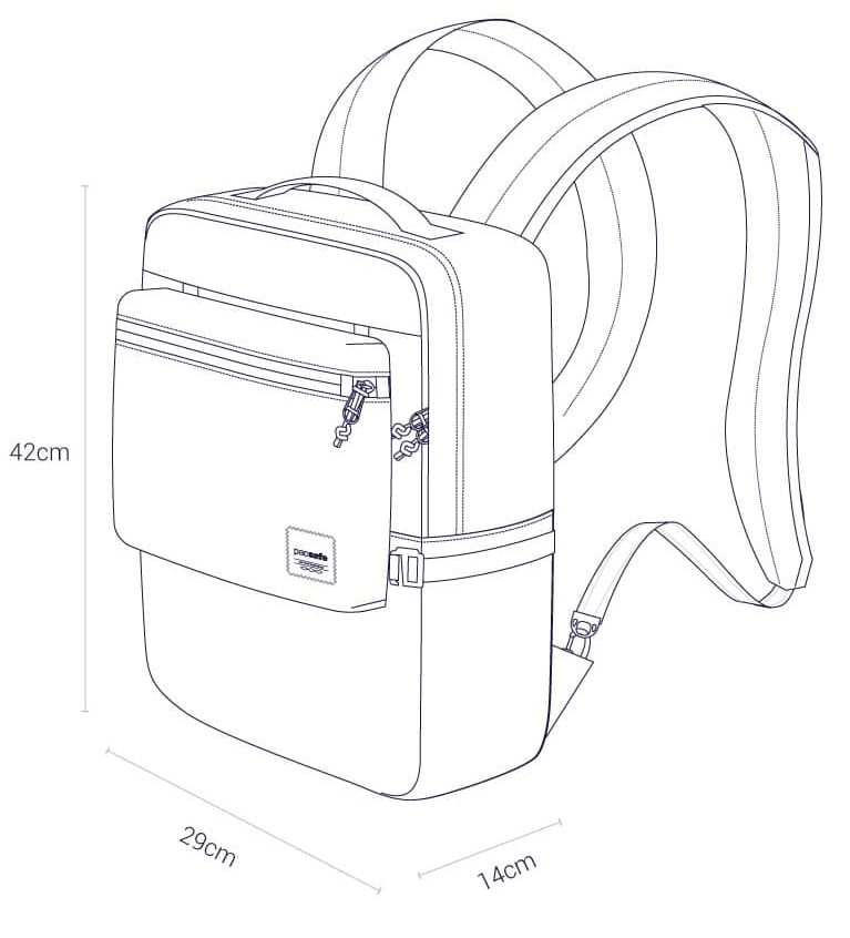 slingsafe-lx350-dimensions.png