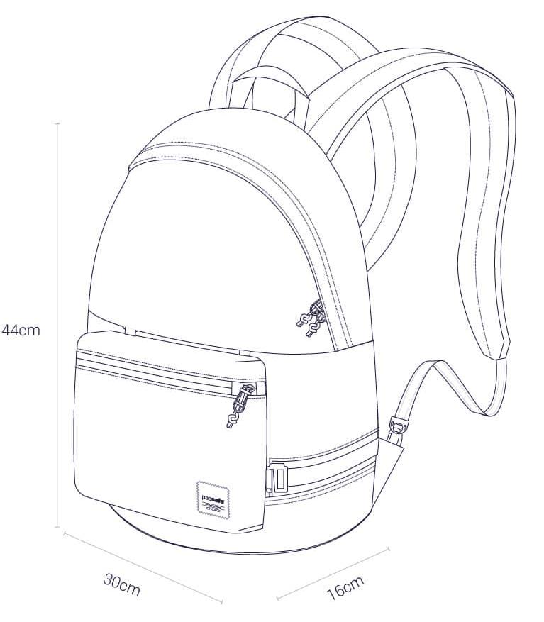 slingsafe-lx400-dimensions.png