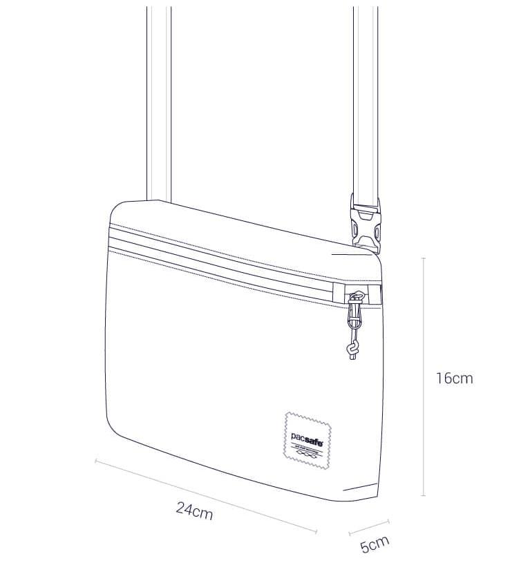 slingsafe-lx50-dimensions.png