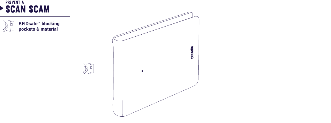 tec-bifold-anti-theft-features.png