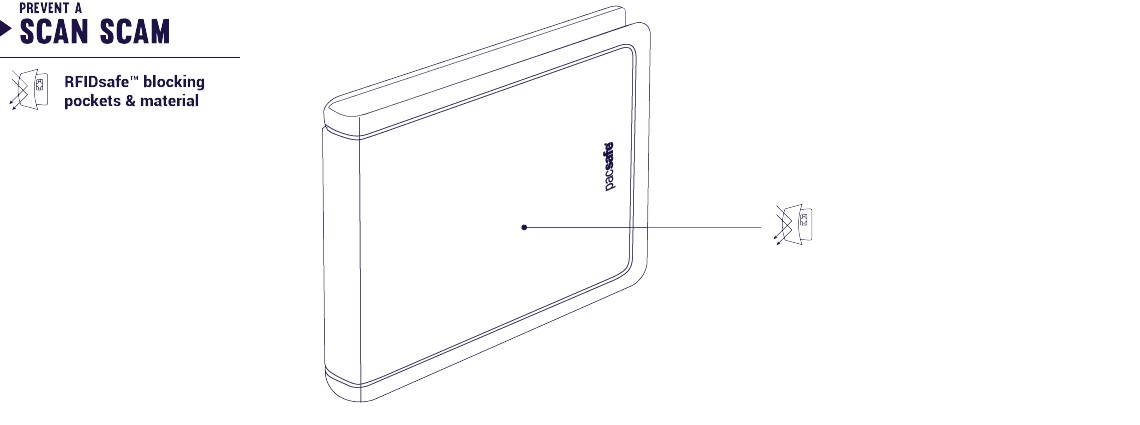 tec-bifoldplus-anti-theft-features.png