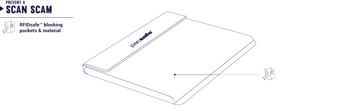 tec-passport-anti-theft-features.png