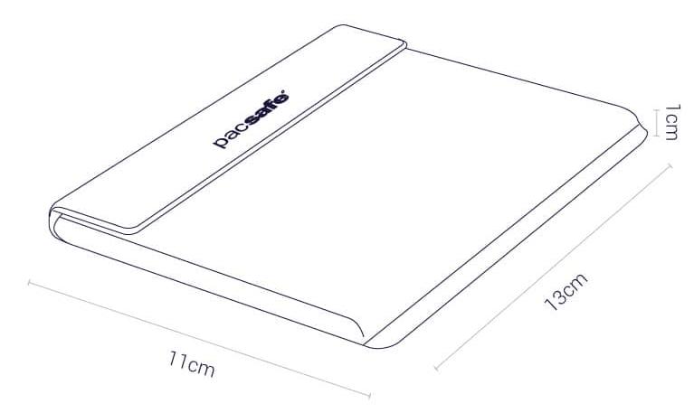 tec-passport-dimensions.png