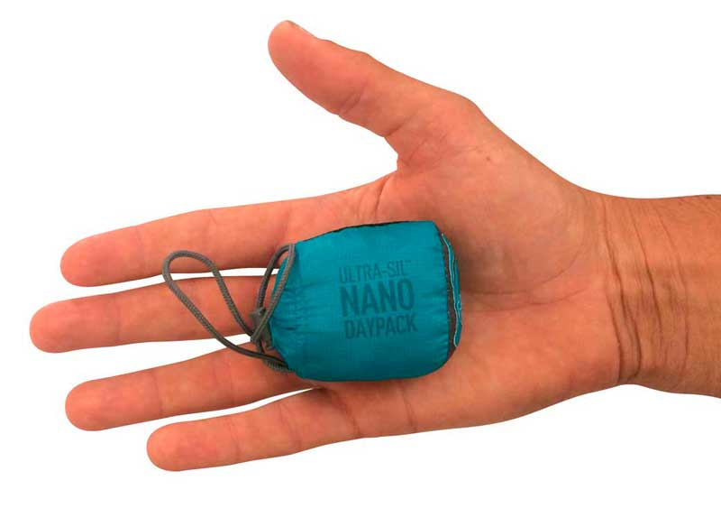 ultrasilnanodaypack-tinystuffsack-medium.jpg