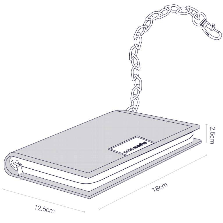 z150-dimensions.png