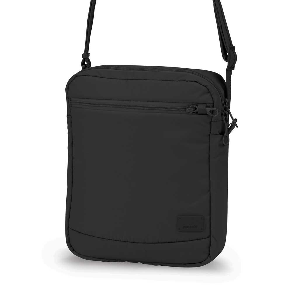 Pacsafe Citysafe CS150 Anti theft Cross Shoulder Bag Luggag