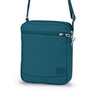 Pacsafe Citysafe CS150 anti-theft cross body purse and handbag