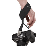 Pacsafe Carrysafe 50 anti-theft DSLR camera wrist strap