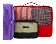 LaPoche Luggage organiser