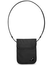 Pacsafe Coversafe X75 blk