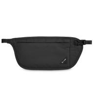 Pacsafe Coversafe V100 anti-theft RFID blocking waist wallet