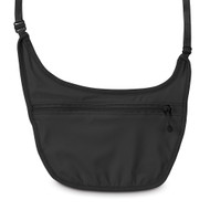 Pacsafe Coversafe S80 holster body pouch black