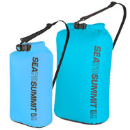 Sea to Summit Sling dry pack