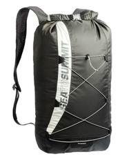 Sea to Summit Sprint Dry Daypack