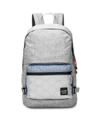 Pacsafe Slingsafe LX400, Tweed Grey