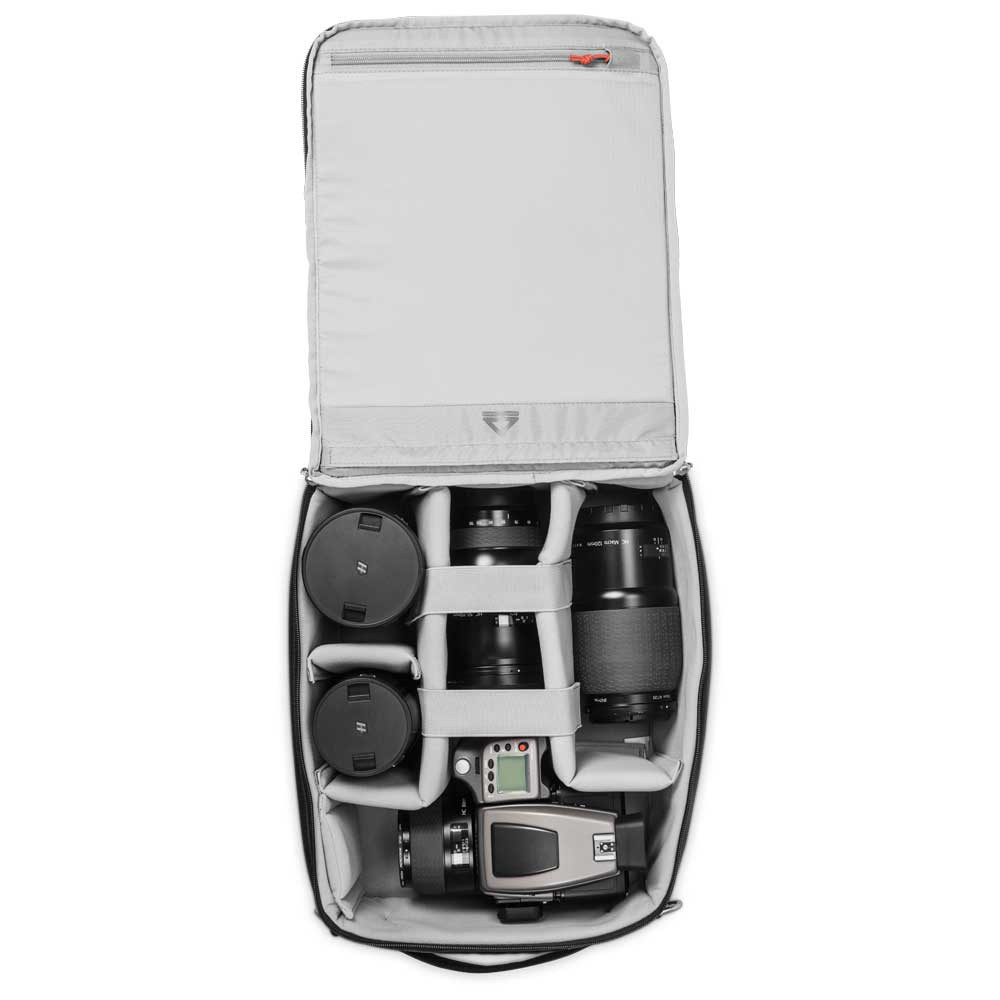 Camsafe Protective Camera Insert (PCI) Medium