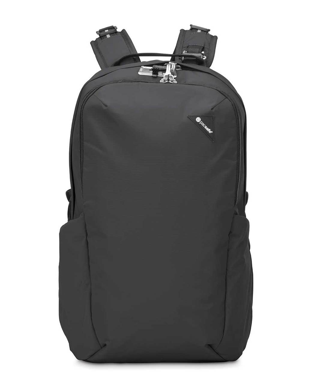 8b3d6e8e571a Travelon Bags Nz