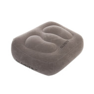 Globite Inflatable Foot Rest
