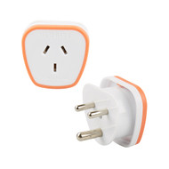 Globite India Electrical Adaptor