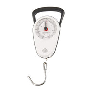 Globite Luggage Weighing Scales