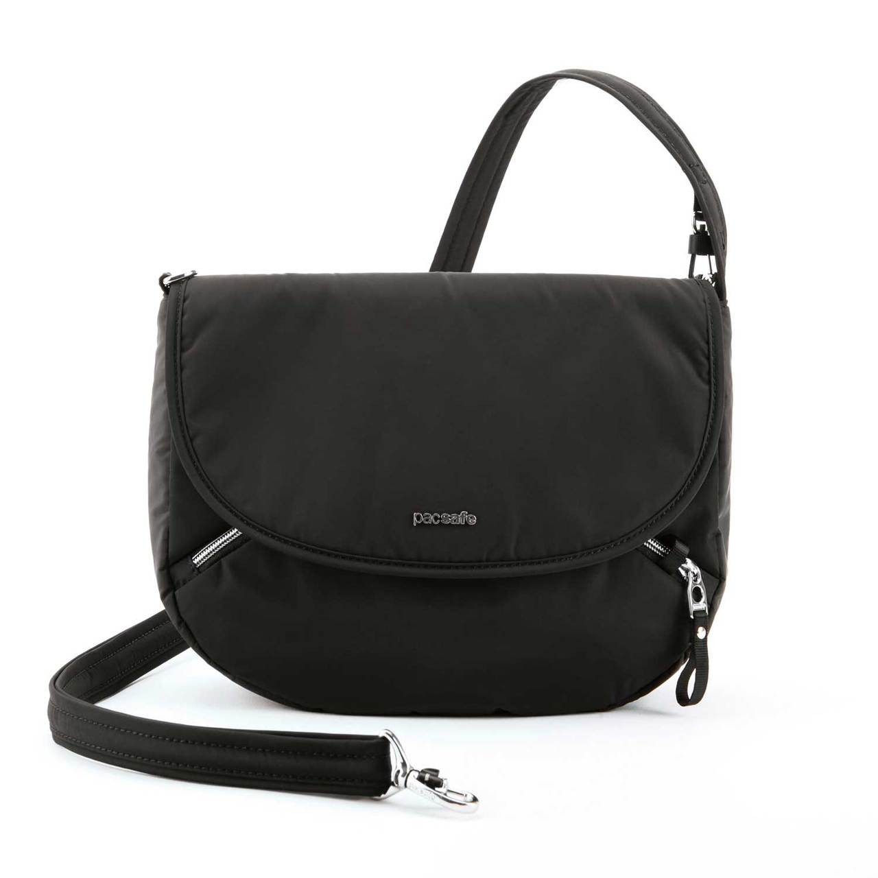 634a5adf6656 Pacsafe Stylesafe Crossbody anti-theft handbag