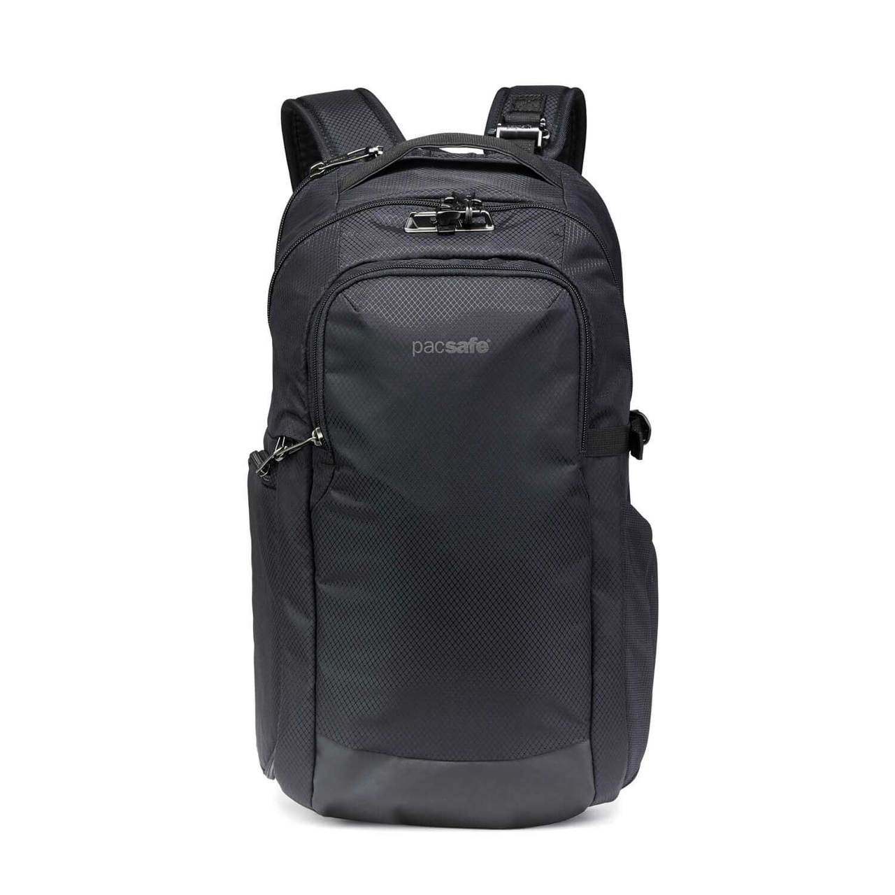 Camsafe Camera & Photography Anti Theft Secure Bags at