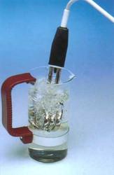 Korjo Water Boiler