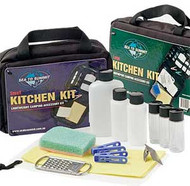 Sea to Summit Kitchen Kit - Large