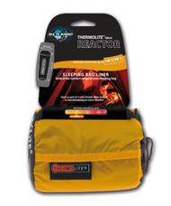 Sea to Summit Thermolite® Reactor sleeping bag liner